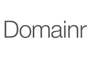 Domain Research, LLC