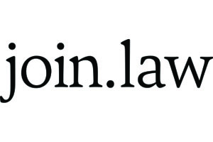 join.law