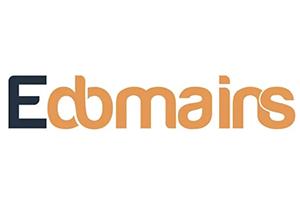 Edomains LLC