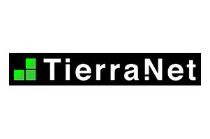 DomainDiscover.com - Registrar Tierra Net dba