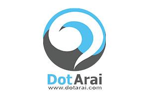 DotArai Co.,Ltd.