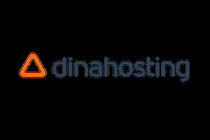 Dinahosting S.L.