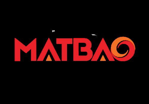 Mat Bao Corporation