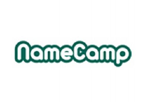 Namecamp