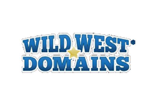 Wild West Domains, LLC