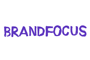 Brand Focus Limited