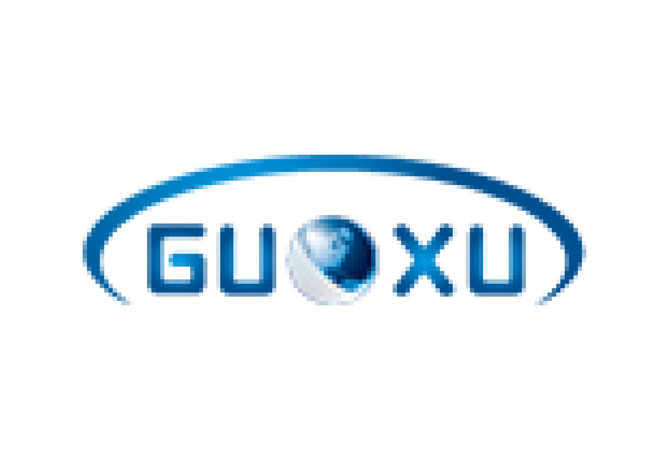 Guoxu Network Technology Co., Ltd