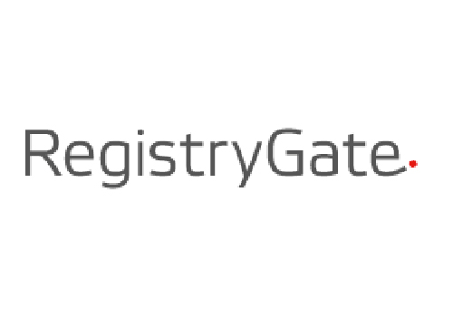 RegistryGate