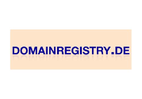 Domain Registry - Secura