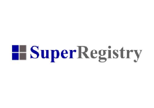 Super Registry