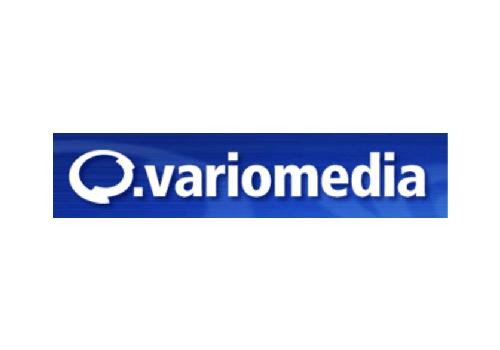 Variomedia