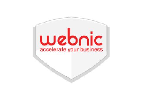 Web Commerce Communication Ltd.
