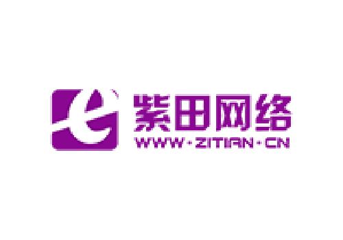 Zhengzhou Zitian Network Technology Co., Ltd.