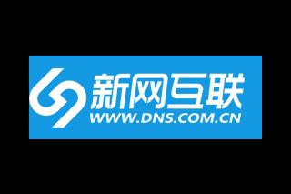 Beijing Innovative Linkage Technology Ltd.