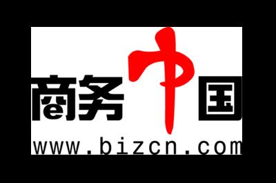 Bizcn.com, Inc.
