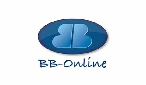 BB-Online