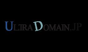 ULTRA DOMAIN