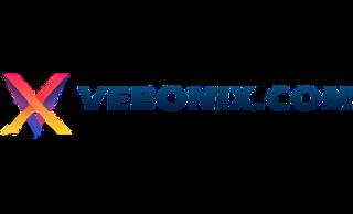 AppCroNix Infotech Private Limited (vebonix.com)