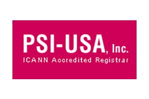 PSI-USA