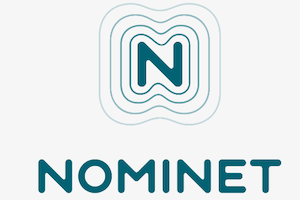 Nominet Registrar Services Limited