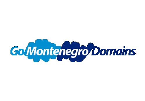GoMontenegro
