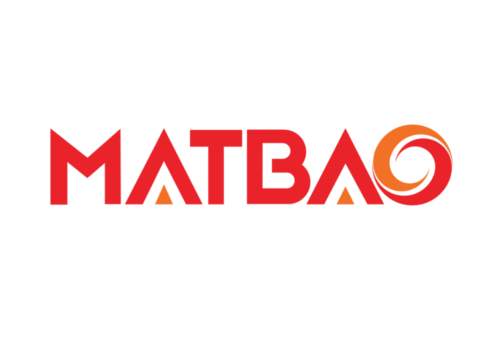 Mat Bao Corporation