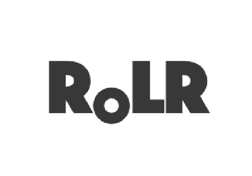 rolr.com - Stichting Registrar of Last Resort Foundation