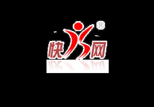 Tianjin Zhuiri Science and Technology Development Co. Ltd