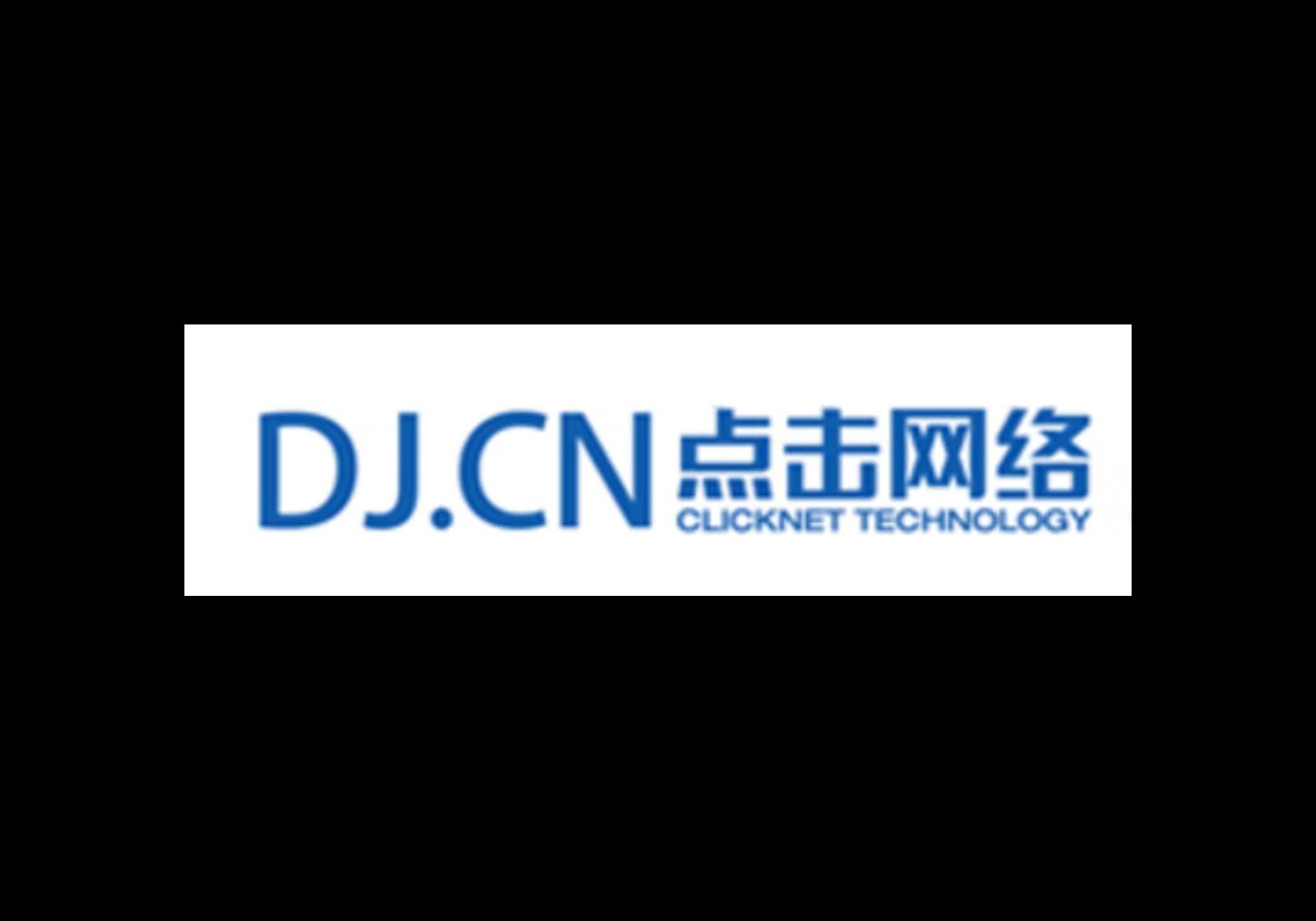 Xiamen XIN Click Network Polytron Tech