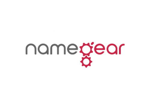 BR Domain Inc, d.b.a. namegear.co