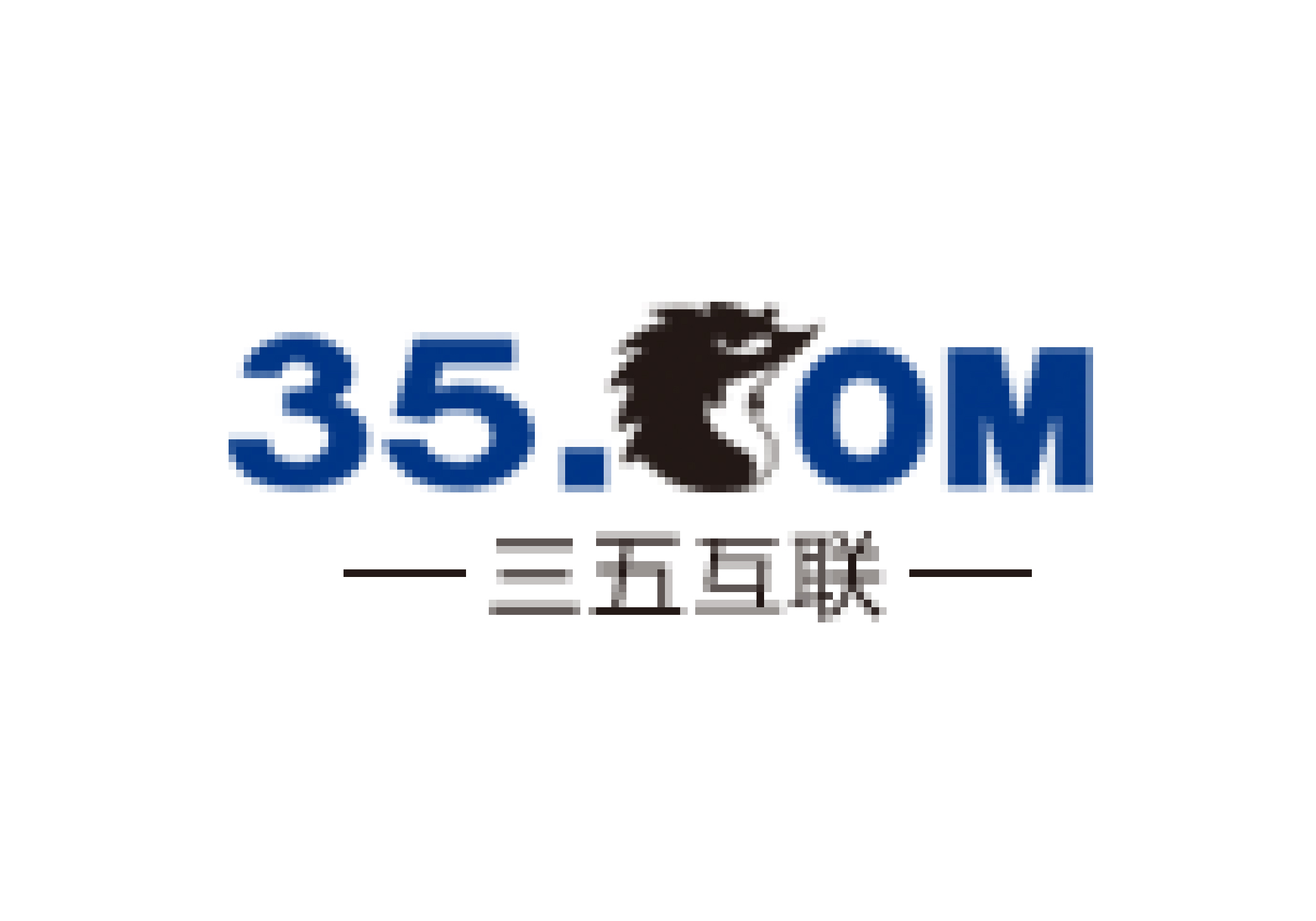 35 Technology Co Ltd