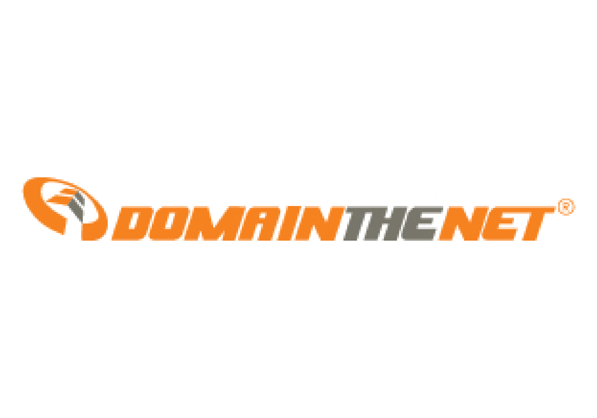 Domain the Net Technologies