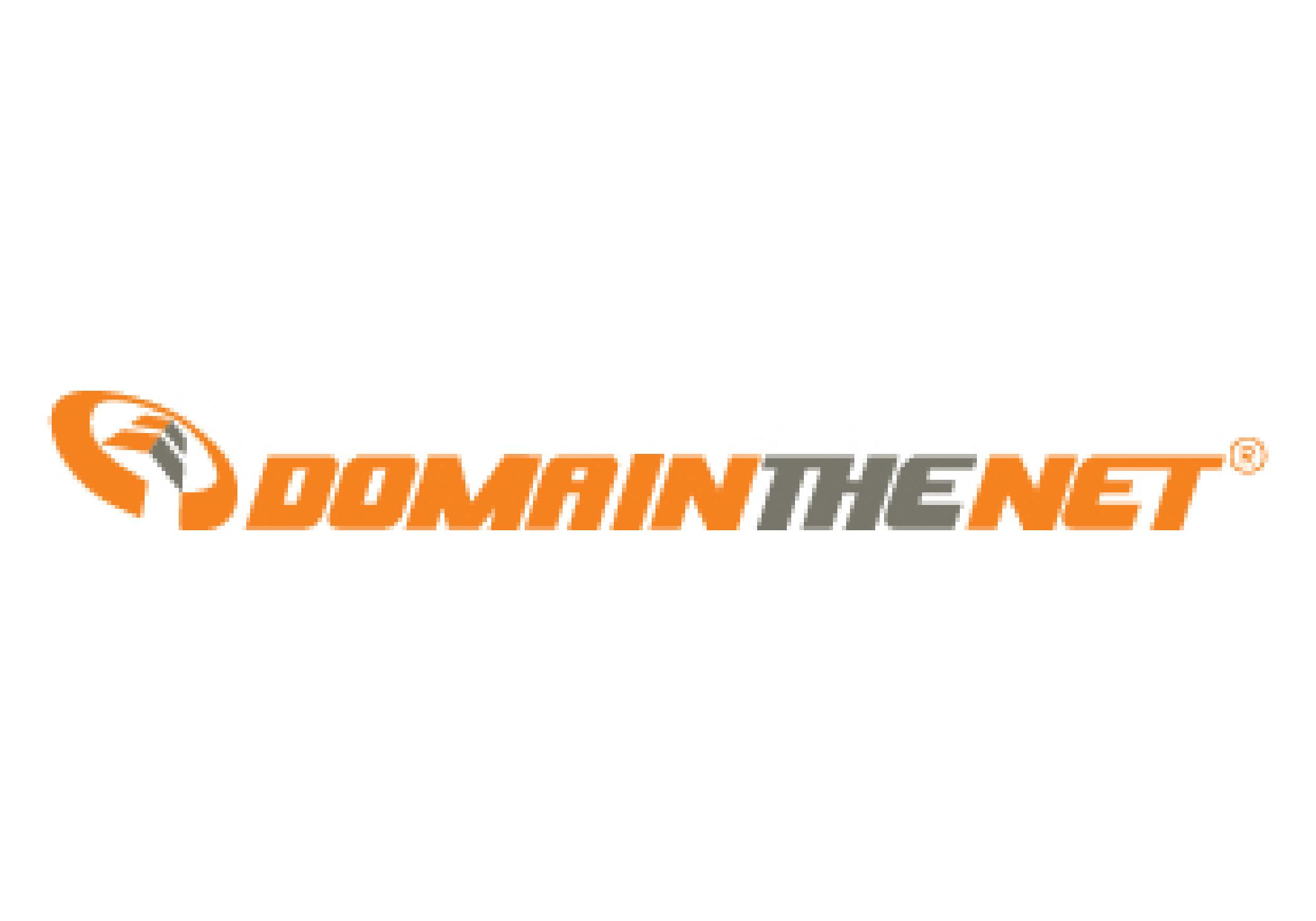Domain the Net Technologies