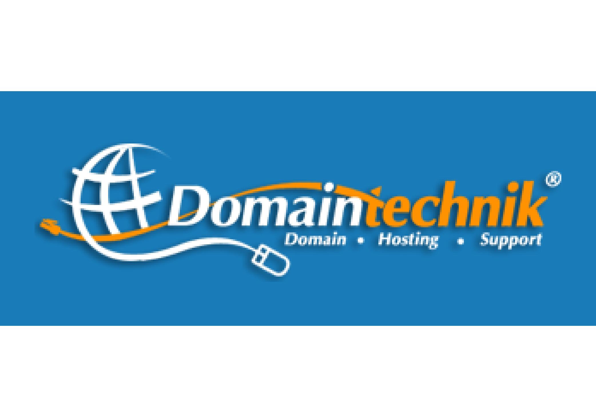 domaintechnik.at
