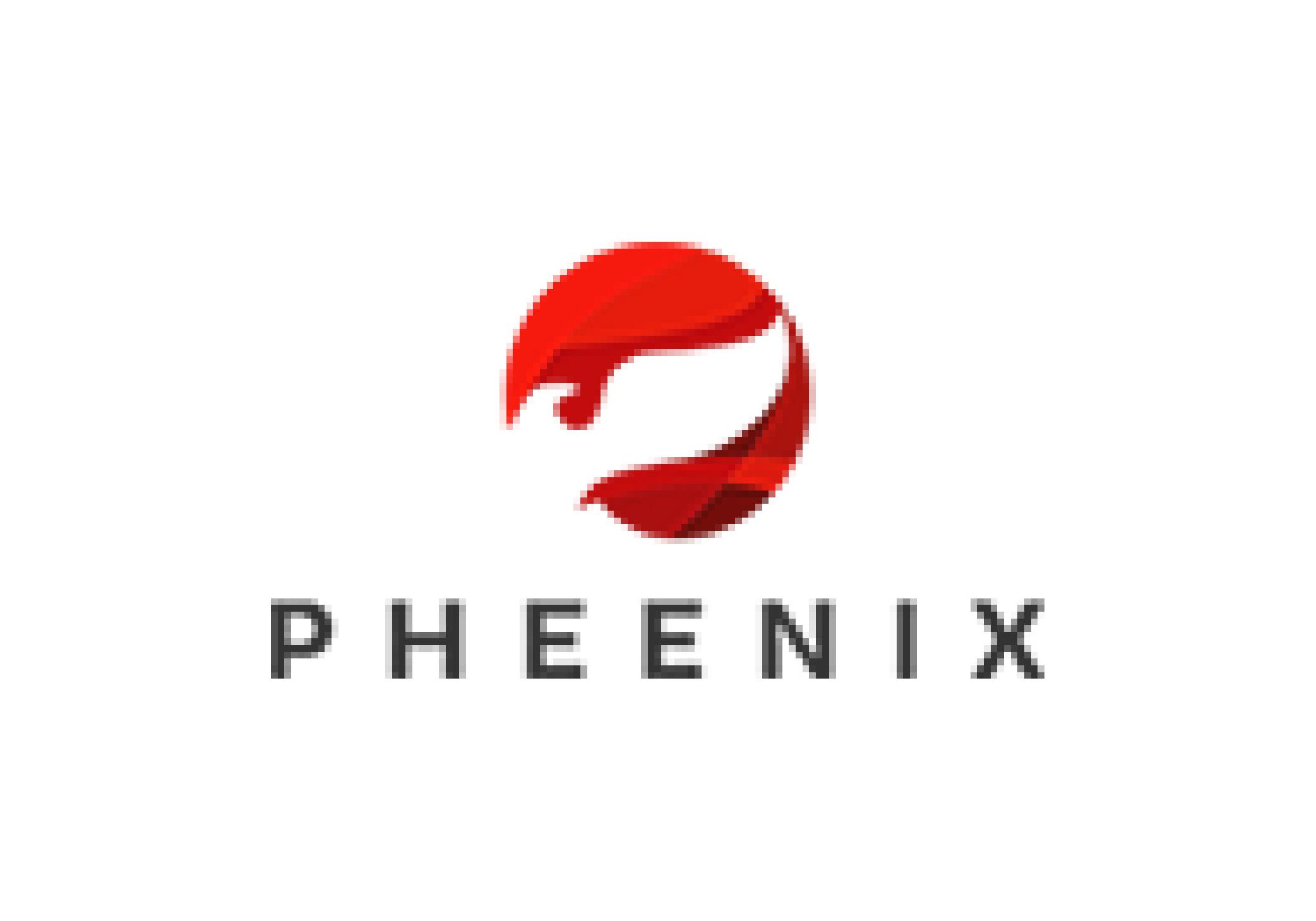 Pheenix, Inc
