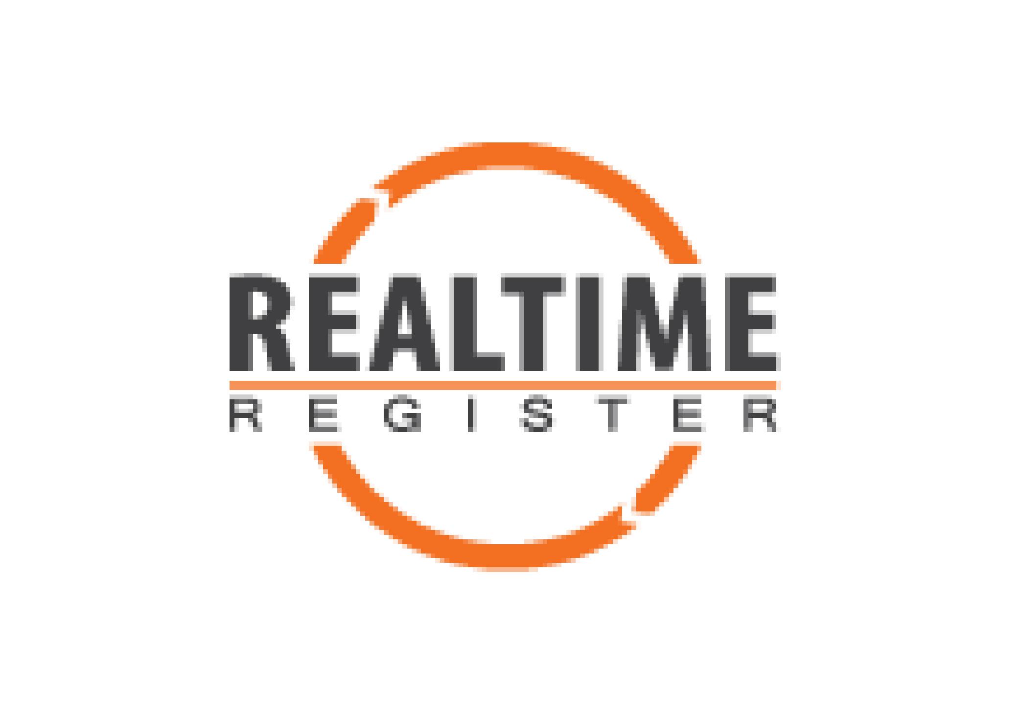 Realtime Register B.V.