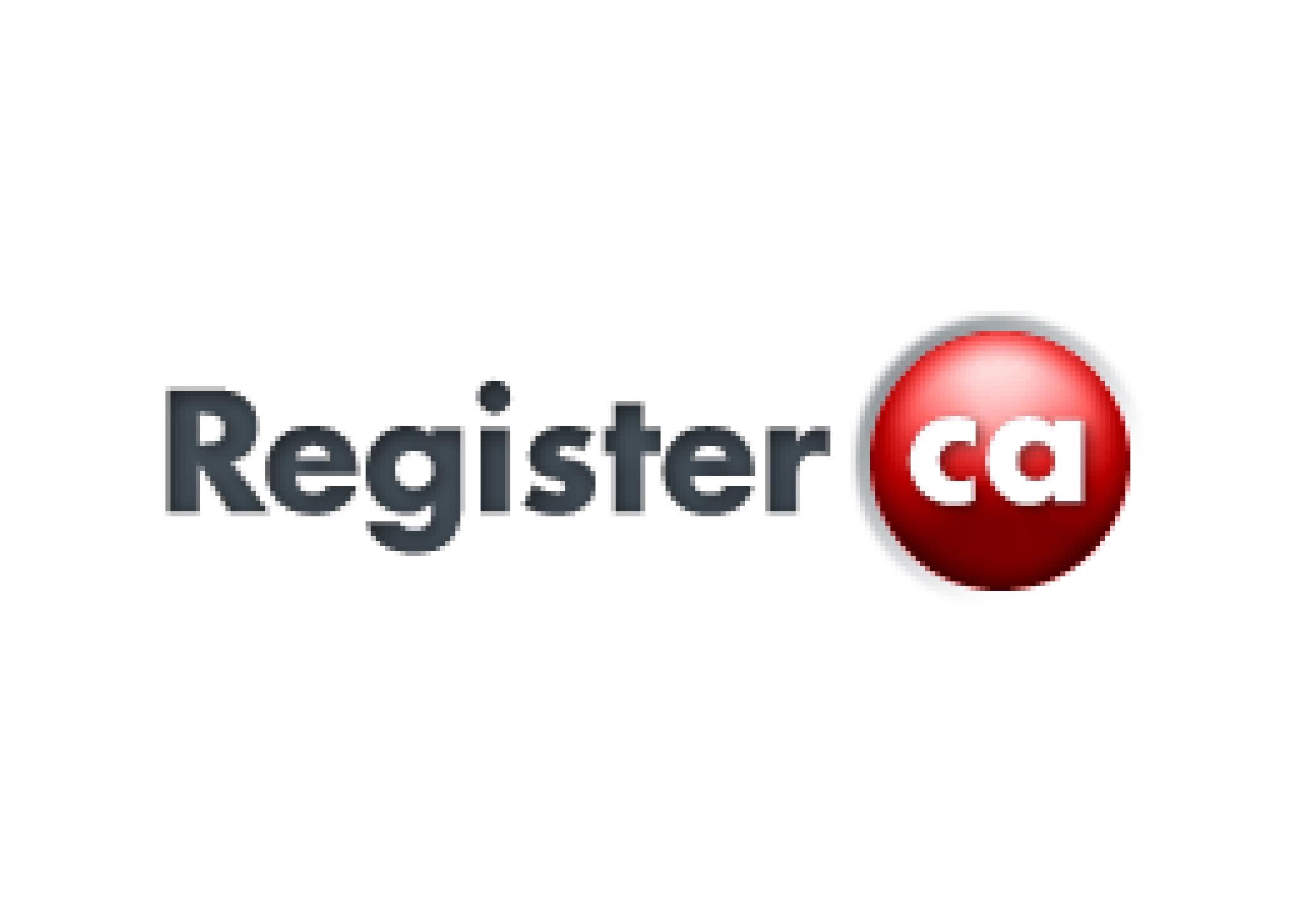 Register.ca