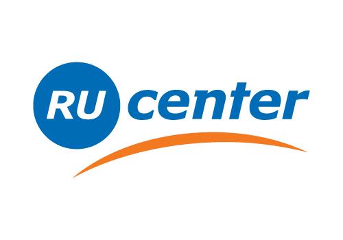 Ru-Center