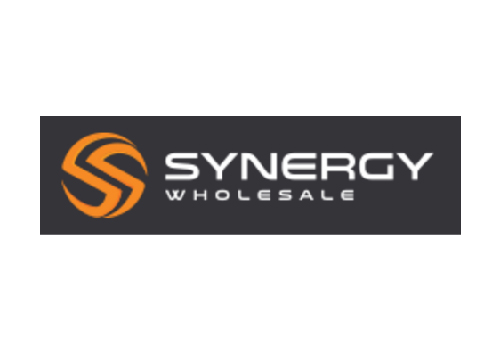 Synergy Wholesale
