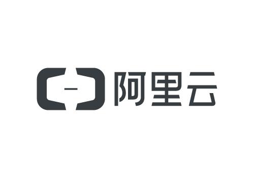 HiChina Zhicheng Technology Limited